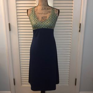 Columbia Omni-Wick Dress